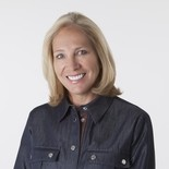 Dee Haslam co-owns the Cleveland Browns
