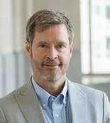 Stephen Crowley is a politics professor at Oberlin College.