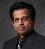 Satish Nambisan is a professor at Case Western Reserve University.