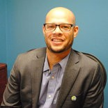 Michael Pires is interim executive director of Neighborhood Housing Services of Greater Cleveland.