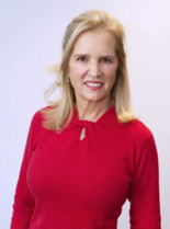 Kerry Kennedy is the daughter of Robert F. Kennedy and the president of Robert F. Kennedy Human Rights.