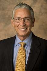 Kevin Gover is director of the National Museum of the American Indian.