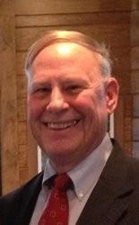 Russell J. Mueller