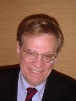Charles Weller