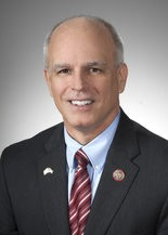 State Rep. Kyle Koehler