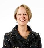 Jan Roller is a partner in Cleveland's Giffen & Kaminski law firm.