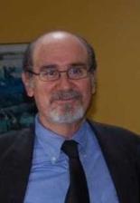 Steven S. Volk is an emeritus professor at Oberlin College.