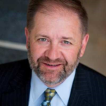 Bob Paduchik is co-chair of the Republican National Committee.
