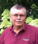 Tom Demaline owns Willoway Nurseries in Avon.