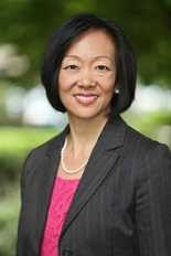 Amy Liu is vice president and director of the Brookings Metropolitan Policy Program.