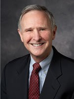 Eric A. Hanushek is the Paul and Jean Hanna Senior Fellow at the Hoover Institution.