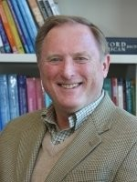 Michael A. Dover, Ph.D., is a social worker and a sociologist