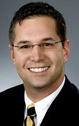 Tim DeGeeter