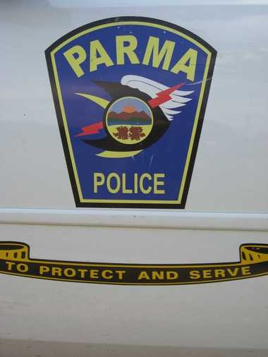 Parma City Council has agreed to pay $40,000 to settle a police brutality lawsuit brought forth by the mother of a 16-year-old boy.