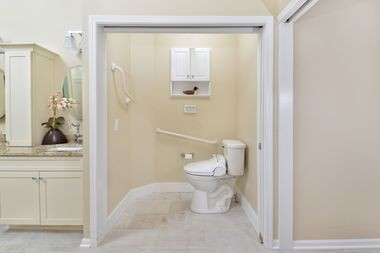 How Do You Design Home For Someone With >> Universal Design Makes Homes More Comfortable For Everyone