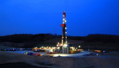Ohio House Republican leaders are proposing a severance tax increase that would be used in part to cut state income taxes.