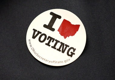 Online voter registration would save money d96e43f71b5