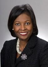 Sen. Sandra Williams