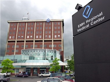 Lorain County hospital system and doctors group to pay $4 4