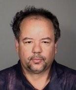 Kidnapping suspect Ariel Castro.