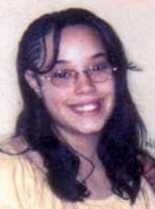 Gina DeJesus disappeared in 2004 when she was 14.