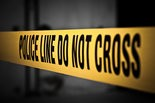 26-year-old dies in shooting