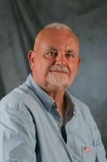 Lawrence F. Keller, associate professor emeritus, Cleveland State University