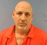 Gary Massey faces a murder charge in Willoughby Municipal Court.