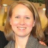 Anne Denton is director of sales and marketing for the Berea-based Red Cedar Coffee Co.