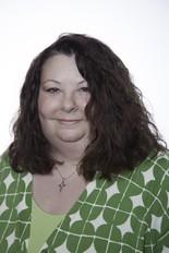 Kellie Copeland is executive director of NARAL Pro-Choice of Ohio.