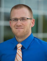 Ched Spellman, Ph.D., teaches courses in biblical and theological studies at Cedarville University, a Baptist university in southwest Ohio.