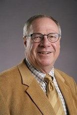 Mayor D. Michael Collins
