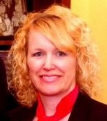 Shelly Kiser is director of advocacy at the American Lung Association in Ohio.