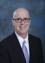 John Corlett is president and executive director of The Center for Community Solutions.