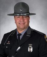 State Trooper Kenneth Velez