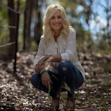 Erin Brockovich continues to work as an advocate on behalf of environmental causes.