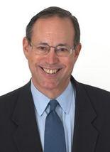 Bob Taft is the former governor of Ohio.