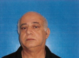 Jamal Mansour