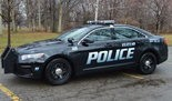 """Euclid was chosen as one of eight suburbs profiled in cleveland.com's """"Stolen in the Suburbs"""" series. The series looks into how many cars were stolen and recovered from the city in 2014 and 2015."""