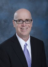 John R. Corlett is President and Executive Director, for The Center for Community Solutions.
