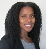 Victoria Jackson