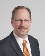 Dr. Jason Jerry