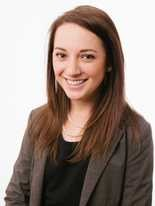 Brie Lusheck is a public policy associate at The Center for Community Solutions.