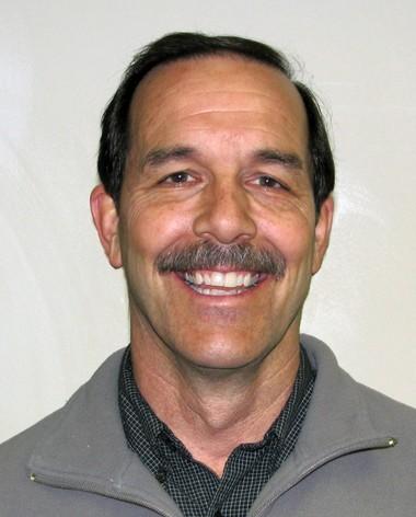 Tim Armelli
