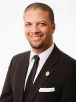 Will Tarter, The Center for Community Solutions
