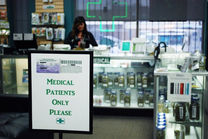 Search our database of doctors who have been certified to recommend medical marijuana in Ohio.