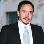 Socrates Kokkalis Jr., 34, the son of a Greek billionaire, died in downtown Cleveland.