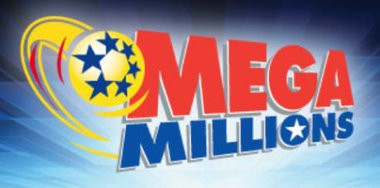 Tuesday's Mega Millions jackpot was an estimated $207 million.