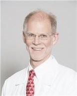 Dr. Michael Hackett