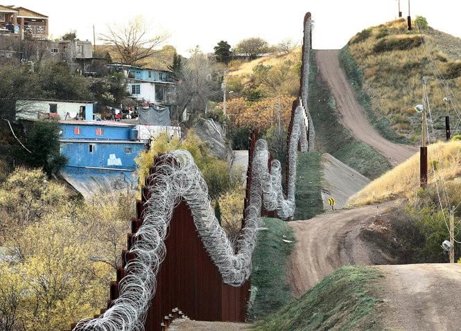 MexicoDeJongElComedor54.jpg